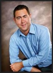 Kevin Chinfatt